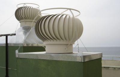 Nueva instalación en Jerez